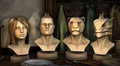 Cosmetic Pack Hair Styles.png
