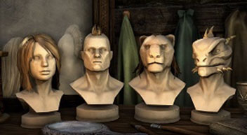 File:Cosmetic Pack Hair Styles.png