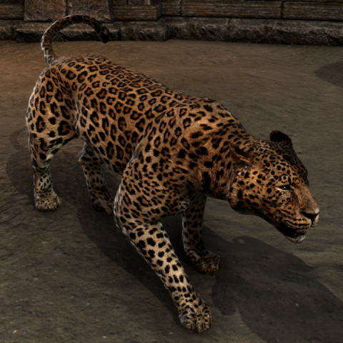 File:ESO Pit Beast.png