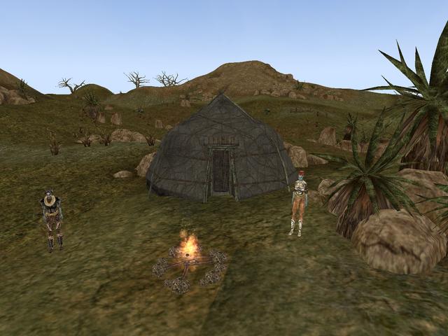 File:Elanius Camp Yapal's Yurt Exterior.png