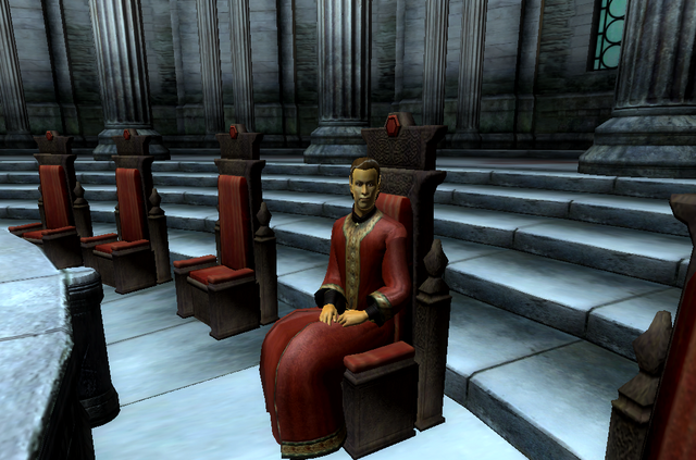 File:Elder Council Chamber.png