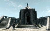 Ermita Capilla de Auri-El