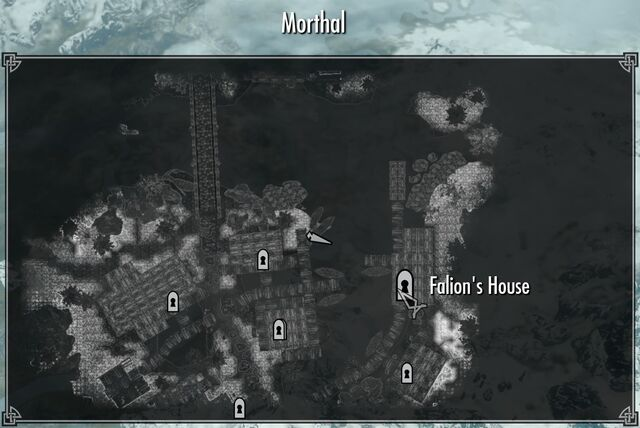 File:Falions House Location.jpg