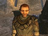 Gratian Caerellius (Bloodmoon)
