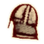 Guard Helmet Icon