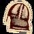 Guard Helmet Icon