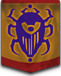 House Redoran quest banner.png