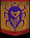 House Redoran quest banner