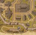 Kvatch Wayshrine Map.png
