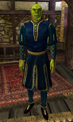 File:Lord Rugdumph.png