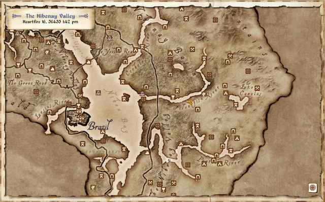 File:Lover Stone map.png
