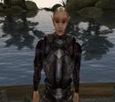 Mara (Character)