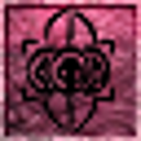 File:Mysticism Attribution-Icon.png