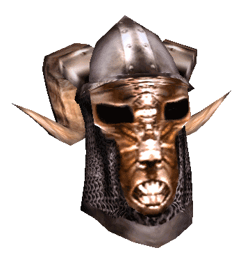 File:NordicIronHelm.png