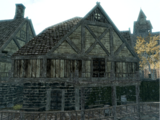 Riftweald Manor