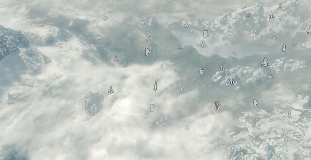File:Sacrificial Altar (EW) Map.jpg