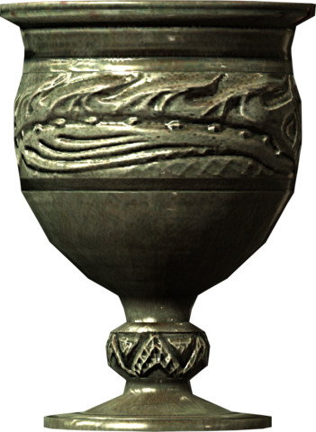 File:Silver goblet 02011db2.png