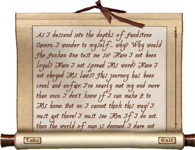 File:Slythe's Journal page02.png