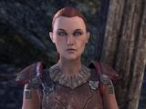 Svanhildr