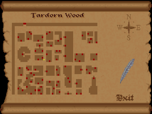File:TARDORN WOOD VIEW full map.png
