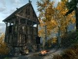 Shor's Watchtower