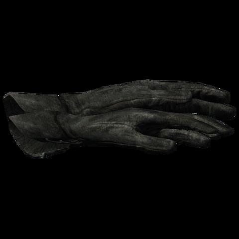 File:VampireGloves.png
