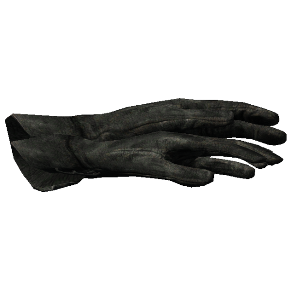 Vampire Gloves | Elder Scrolls | FANDOM powered by Wikia