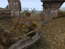 Двемерские руины (Morrowind) 32