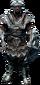 Имперское снаряжение (Skyrim)