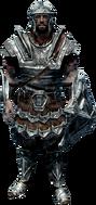 Имперская броня (м)