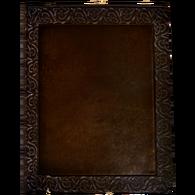 Книга Skyrim 5