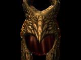 Айлейдская корона Линдаи