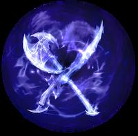 Магия Колдовства 1