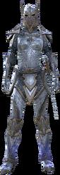 Солдат Доминиона 3