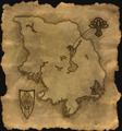 Alchemist Survey Grahtwood.png