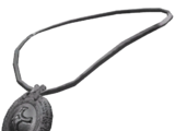 Ожерелье мечей
