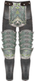 Brusef Amelion's Greaves.png