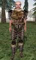Cimber Valerius Morrowind.png