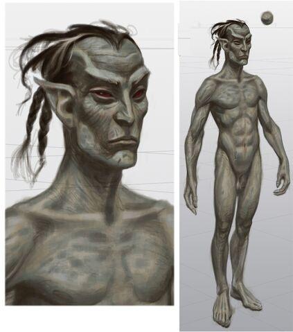 File:Dark Elf Male.jpg