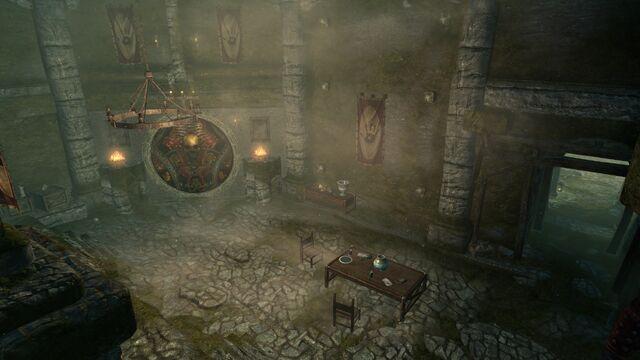 File:Dawnstar Sanctuary Hall.jpg