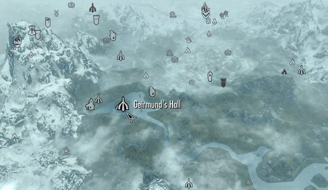 File:Geirmund's Hall Maplocation.png