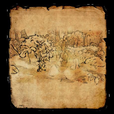 File:Grahtwood Treasure Map IV.png