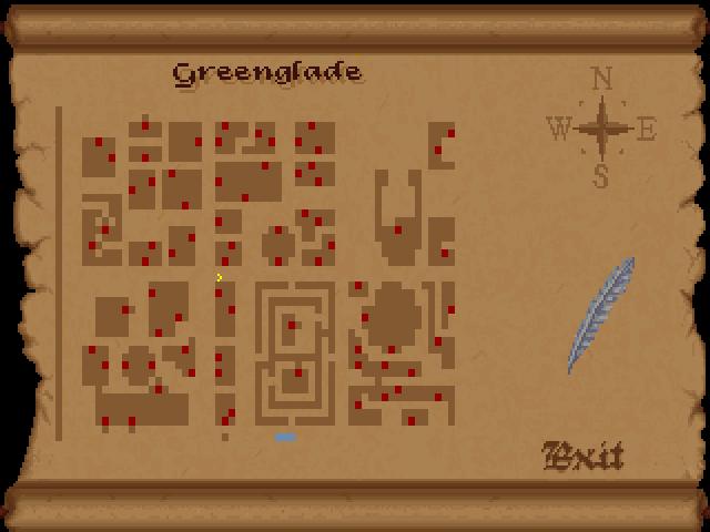 File:Greenglade full map.png
