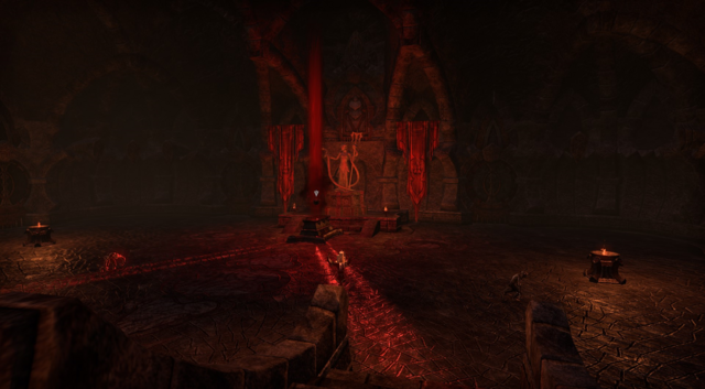 File:Hozzins Folly Unspeakable Evil Chamber.png