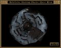 Mortrag Glacier Outer Ring.png