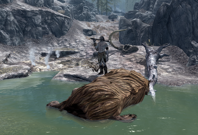File:Mournful Giant.png