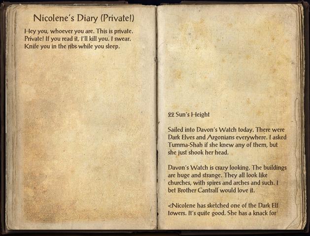 File:Nicolene's Diary.png