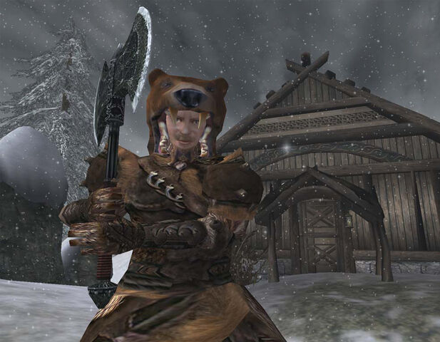 File:Skaal Warrior Screenshot.jpg