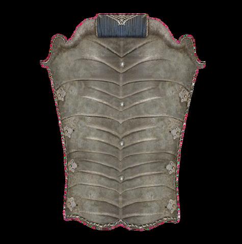 File:Steel Shield (Oblivion).png