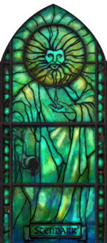 File:Stendarr Stained Glass.png